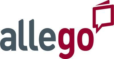 Allego is the leading sales learning and enablement platform provider.