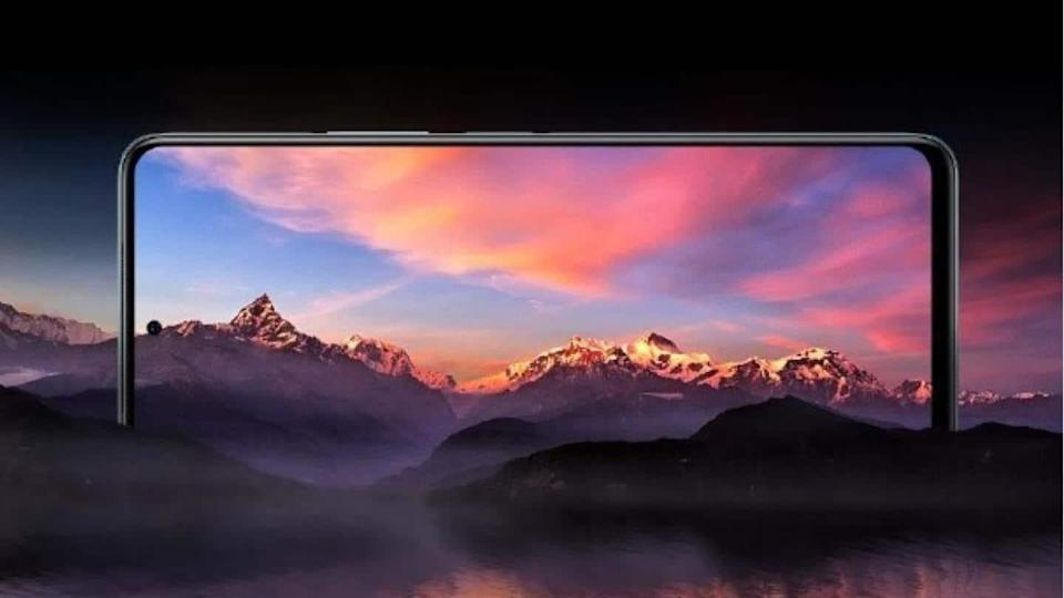 iQOO Z5 will feature a 120Hz display, Hi-Res Audio support