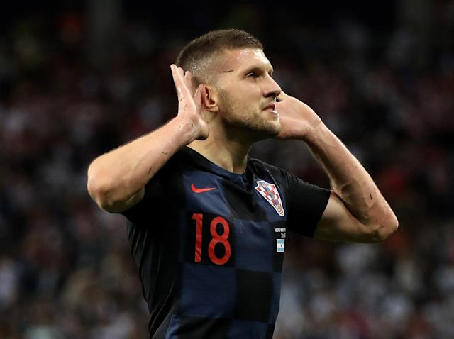 Argentina vs Croatia: Ante Rebic the villain-turned-hero in crucial Group D victory - scouting report