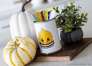 """<p>Thanksgiving is already an event-filled day, from the iconic <a href=""""https://www.goodhousekeeping.com/life/entertainment/a29959787/macys-thanksgiving-day-parade-route-live-stream-history/"""" rel=""""nofollow noopener"""" target=""""_blank"""" data-ylk=""""slk:Macy's Thanksgiving Day Parade"""" class=""""link rapid-noclick-resp"""">Macy's Thanksgiving Day Parade</a> to football to Turkey Trots and more. These are just some of the popular <a href=""""https://www.goodhousekeeping.com/holidays/thanksgiving-ideas/g28635093/unique-thanksgiving-traditions/"""" rel=""""nofollow noopener"""" target=""""_blank"""" data-ylk=""""slk:Thanksgiving traditions"""" class=""""link rapid-noclick-resp"""">Thanksgiving traditions</a> that are fun and buy some time before the big feast.</p><p>But if you have some downtime as you wait for the turkey to come out, we have the <strong>perfect Thanksgiving games </strong>that everyone in the family can participate in. These games are super easy and it's a great way to get everyone together and laughing. You can order some of these games ahead of time or turn to these printables when you need something fast. Set up a game of bean bag toss outside to let out some energy or stay cozy indoors with a puzzle. </p><p>If you are looking for more activities, we have <a href=""""https://www.goodhousekeeping.com/holidays/thanksgiving-ideas/g2907/thanksgiving-kids-crafts/"""" rel=""""nofollow noopener"""" target=""""_blank"""" data-ylk=""""slk:Thanksgiving crafts"""" class=""""link rapid-noclick-resp"""">Thanksgiving crafts</a> that are more than just creating your typical turkeys and pumpkins. Try making a painted corn husk headband or create a leaf-shaped bookmark to go along with your <a href=""""https://www.goodhousekeeping.com/life/entertainment/g3835/best-fall-books/"""" rel=""""nofollow noopener"""" target=""""_blank"""" data-ylk=""""slk:fall reading"""" class=""""link rapid-noclick-resp"""">fall reading</a>. If all else fails, you know that you can just snuggle up on the couch (to take the annual """"I'm too stuffed"""" nap) and pop in a <a href=""""https://www.goo"""