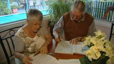 What Have I Done? Baby Boomers Reveal Their Deepest ...