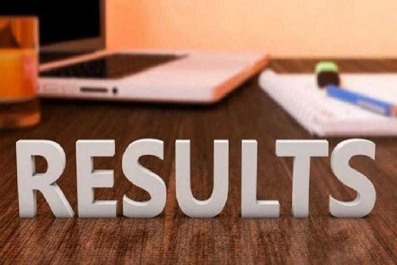 GUJCET 2020 Results Declared at gseb.org; Here is How You Can Check Details