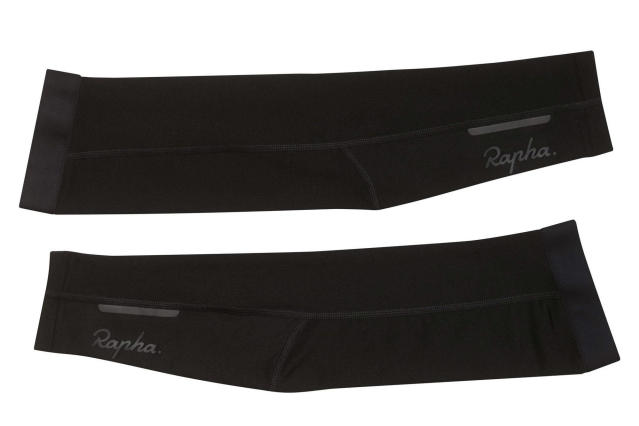 Rapha Classic Thermal arm warmers