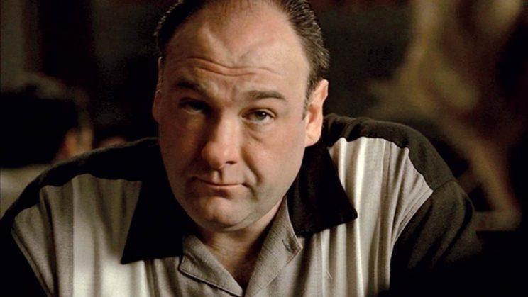 No matter what happened, Tony Soprano will forever live on in our hearts.