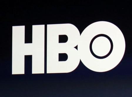 HBO Max needs AT&T's reach to compete in streaming wars, WarnerMedia exec says