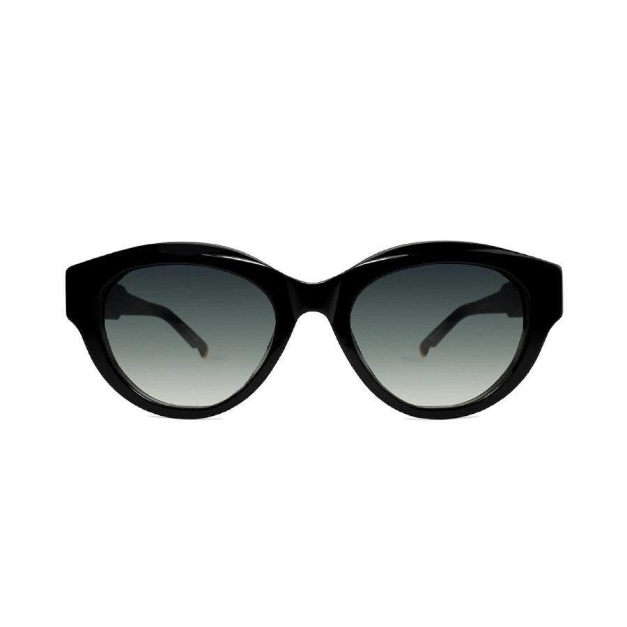 "<p>Sunglasses may not be top of mind during winter, but these Coco and Breezy Peyton 104 Sunglasses are the perfect present to encourage your wanderlust friend to start planning their summer escape. The oversized, slightly oval shape also works well on a <a href=""https://www.allure.com/gallery/best-sunglasses-uv-protection-for-summer?mbid=synd_yahoo_rss"" rel=""nofollow noopener"" target=""_blank"" data-ylk=""slk:variety of face shapes"" class=""link rapid-noclick-resp"">variety of face shapes</a>, so they are sure to look good on any of your friend's beautiful faces. </p> <p><strong>$225</strong> (<a href=""https://cocoandbreezy.com/collections/sunglasses/products/peyton-104"" rel=""nofollow noopener"" target=""_blank"" data-ylk=""slk:Shop Now"" class=""link rapid-noclick-resp"">Shop Now</a>)</p>"