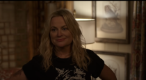 <p>In Amy Poehler's coming-of-age comedy, a 16-year-old girl finds inspiration in her mother's riot grrrl past, anonymously publishing a zine that challenges the sexist status quo at her Texas high school.</p>