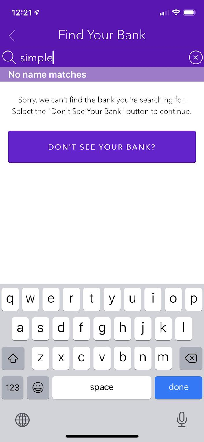5  How to receive money on Zelle.PNG