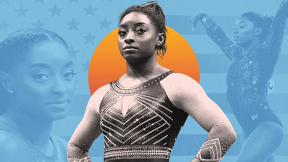 Why-Simone-Biles'-Withdrawal-Makes-Her-Even-More-of-a-GOAT-GettyImages-1325806771-1167112478-1330501461