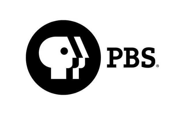 PBS Sets Documentary-Focused Prime Video Channel, Rolls Out New Programming Slate