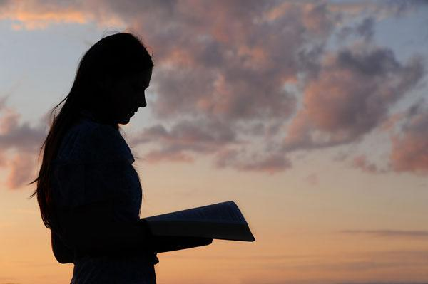 I'm A Christian, And I Will No Longer Cast My Vote Based On The Abortion Issue Alone