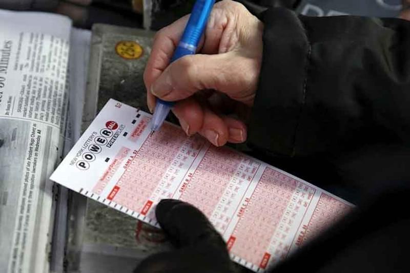 Sikkim Dear Valuable Morning Lottery Result Released at sikkimlotteries.com