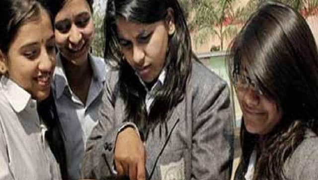 CBSE 10th board result 2020 DECLARED: Alternate ways to check, download Class X results if official website cbseresult.nic.in is down