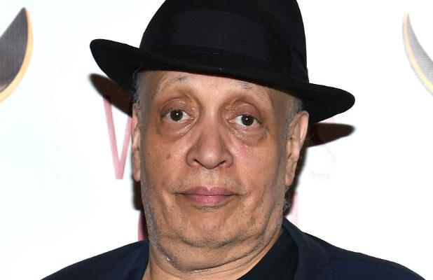 Author Walter Mosley Quits 'Star Trek: Discovery' After CBS HR Called Him on Using N-Word in Writers Room