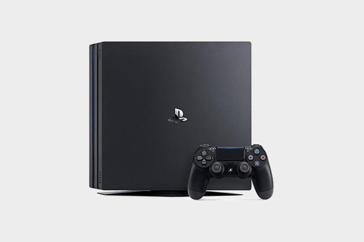 PlayStation 4 bundle roundup