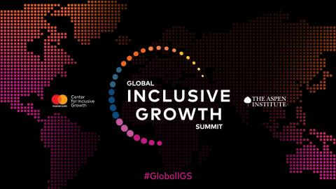 Mastercard Launches Toolkit to Help Community Leaders Drive Sustainable, Inclusive Growth