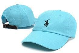 https://www.dhgate.com/product/new-fashion-simple-solid-color-baseball-cap/377003406.html#s1-2-1;onsh%7C2411291893