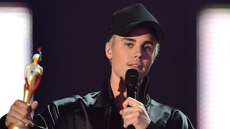 Justin Bieber: I lost my way and my relationships suffered