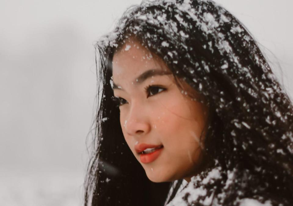 Understanding the warning signs of frostbite