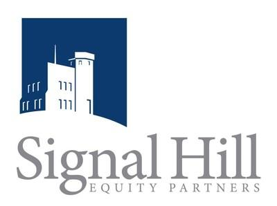 Signal Hill Equity Partners logo (CNW Group/Urban Life Solutions Inc.)