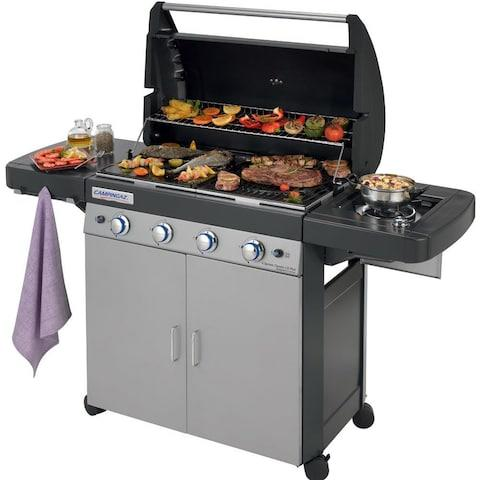 Campingaz Gas Barbecue