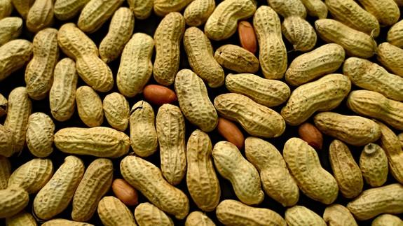 New Peanut Allergy Guidelines Hold Great Promise
