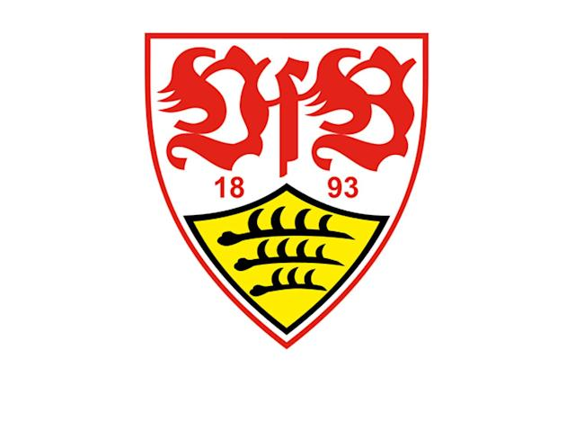 "<p>The Bundesliga's most eye-catching badge features the club's initials, VfB, in old Germanic calligraphy (VfB stands for Verein für Bewegungsspiele, which roughly translates to ""association for motion games"") and is highlighted by the three black antlers on a gold shield. Black and gold are the colors of both Stuttgart and the state of Baden-Württemberg, and the antlers were used as a symbol by the royal House of Württemberg as far back as the 13th century. The ruins of their eponymous castle are on a hill about three miles from VfB's stadium.</p>"