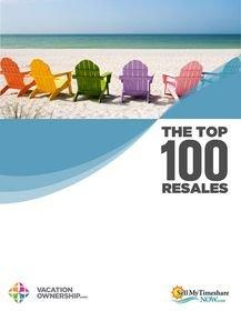 Some Known Incorrect Statements About Top Timeshares