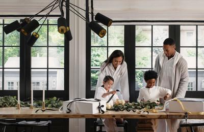 Four Seasons Expands Online Retail Offering with New Must-Have Products