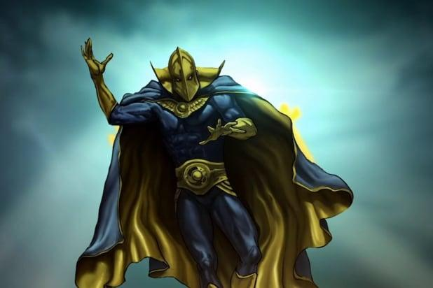 black adam dc fandome heroes 2