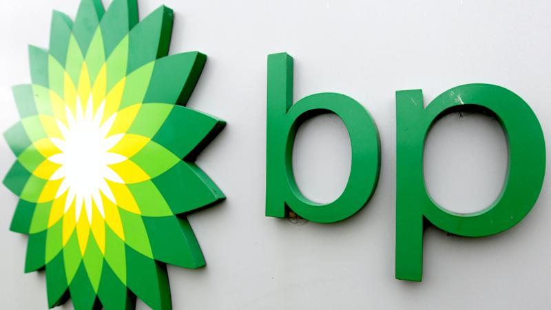 Fossil fuels becoming 'socially challenged', says BP boss