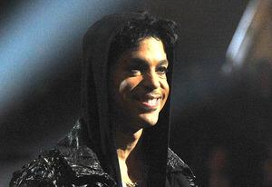 Prince | Photo Credits: Lester Cohen/WireImage