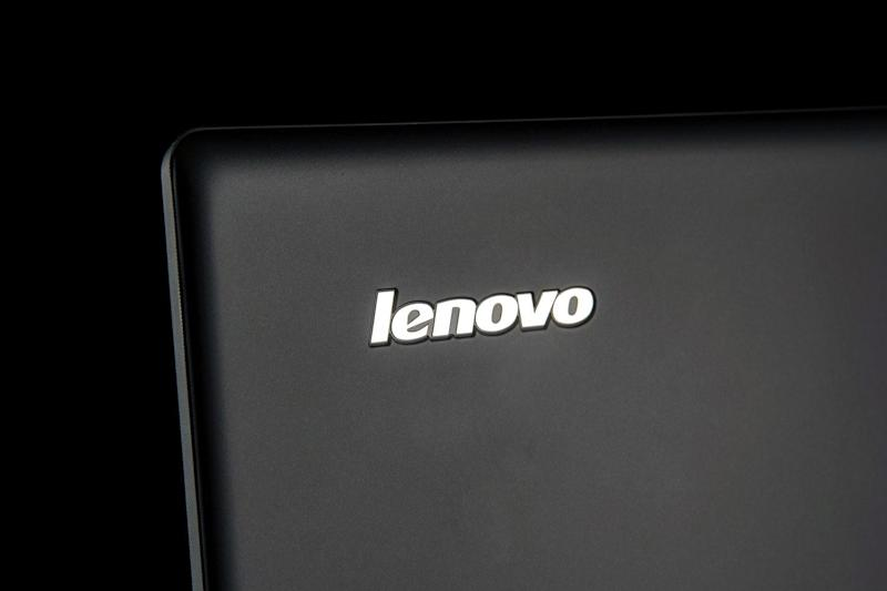 Leak shows Lenovo is getting ready to launch a new Miix 700 Series 2-in-1