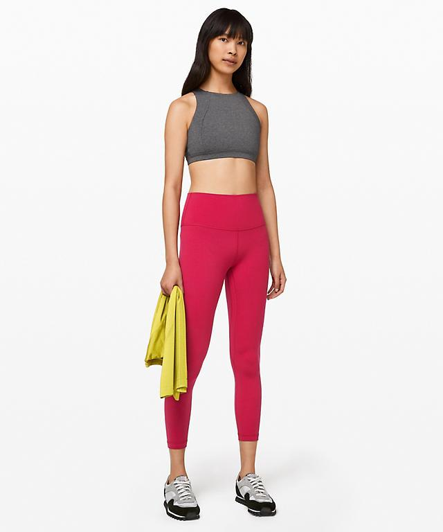 Image via Lululemon.