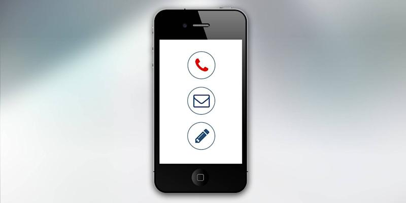 Class Action Lawsuit Over iOS Contacts Nets Affected Users $0.53