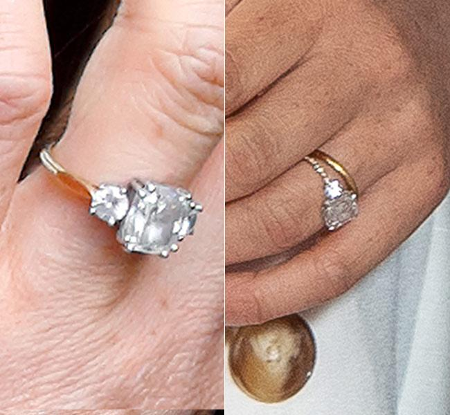 meghan-markle-engagement-ring-change