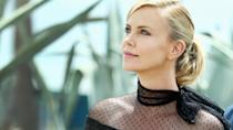 <p>She adores Dior adverts that earn her the big bucks, while her supporting role in 'Huntsman: Winter's War' is rumoured to have come with a £7.5m paycheck. </p>