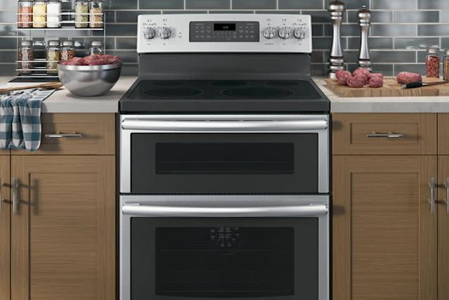 The Best Oven Ranges Of 2020