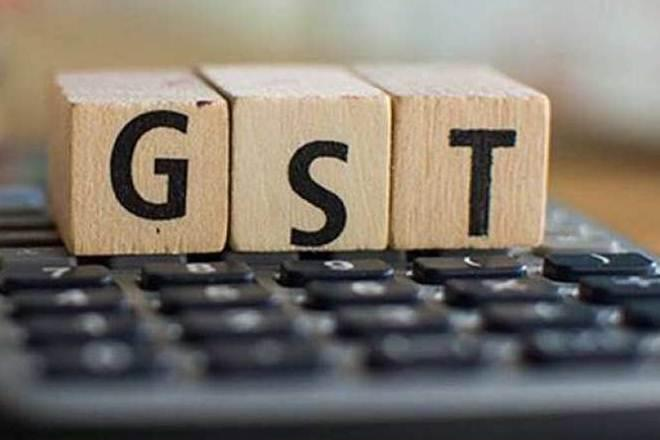 gst, goods and services tax, indirect tax, taxes, revenue, indian economy