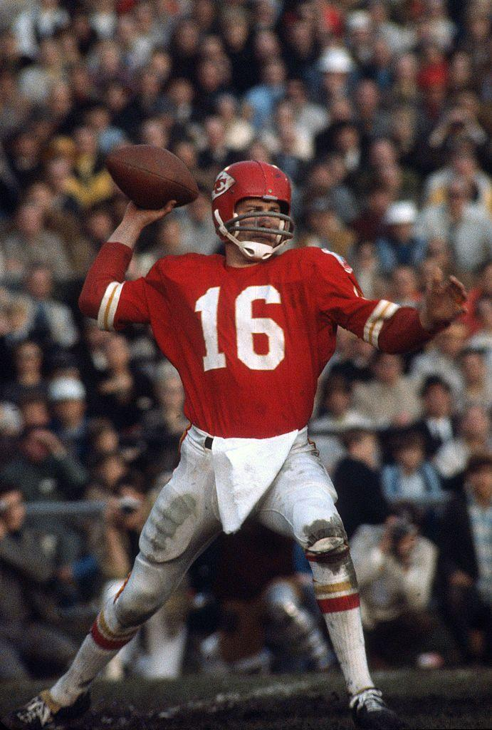 <p>The Super Bowl typically takes place in a warmer climate or at an indoor stadium. One stands out as the coldest—Super Bowl IV took place at Tulane Stadium in New Orleans, and the temperature at game time was a brisk 39 degrees. The Kansas City Chiefs defeated the Minnesota Vikings in that matchup.</p>