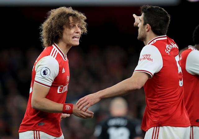 The Gunners cult hero feels there is too much dead wood at the Emirates and would be looking to offload senior stars and loanees in the next window