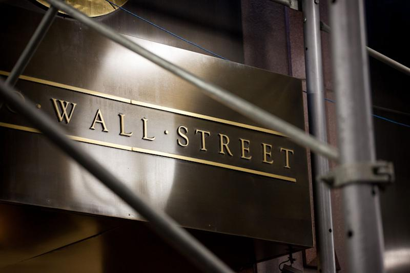 Apollo's Debt-Lawsuit Defeat to Reshape Wall Street Risk Models