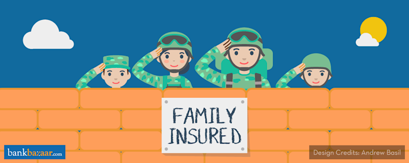 Why Taking Stock Of Your Family's Life Insurance Need Is Important