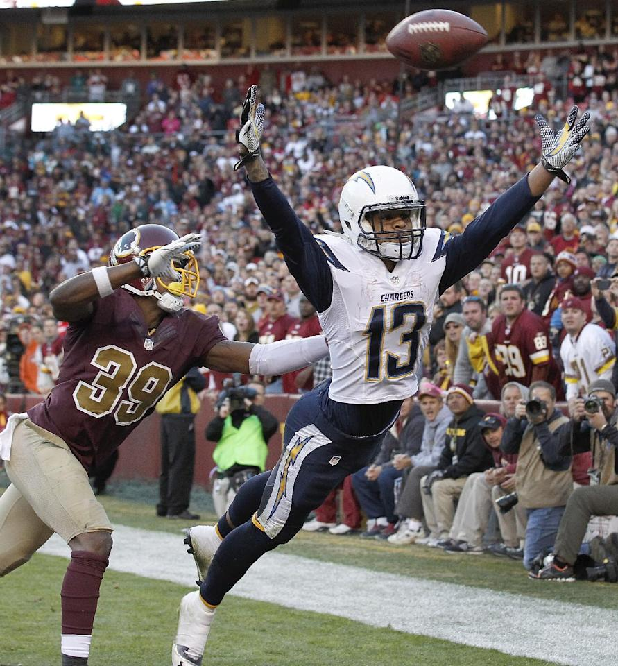 San Diego Chargers Game Live Online Free: Best Of NFL Week 9