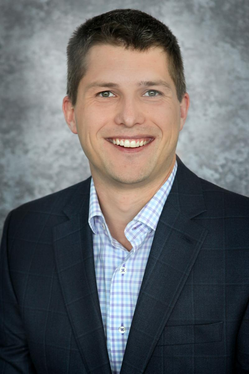 First Internet Bank Promotes Maris Kancs to Lead Single Tenant Lease Financing Team