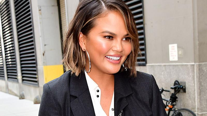 The Best, Expert-Approved Bob Haircut for Every Head Shape