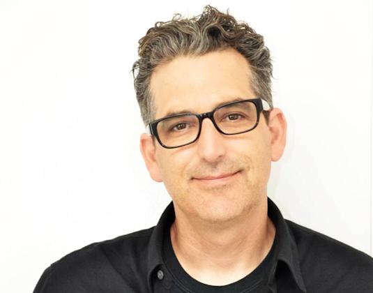 7bc1086ae401 Jason Richman Inks New Overall Deal With ABC Studios