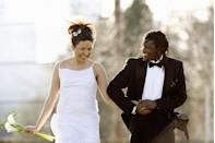 "<p>Loving vs.Virginia was barely 53 years ago and interracial relationships have since been on the <a href=""https://www.menshealth.com/sex-women/a26722794/interracial-couple-emoji-tinder/"" rel=""nofollow noopener"" target=""_blank"" data-ylk=""slk:rise"" class=""link rapid-noclick-resp"">rise</a>. According to the <a href=""https://www.pewresearch.org/fact-tank/2017/06/12/key-facts-about-race-and-marriage-50-years-after-loving-v-virginia/"" rel=""nofollow noopener"" target=""_blank"" data-ylk=""slk:Pew Research Center"" class=""link rapid-noclick-resp"">Pew Research Center</a> ""One-in-six U.S. newlyweds (17%) were married to a person of a different race or ethnicity in 2015, a more than fivefold increase from 3% in 1967."" This dramatic increase has not only opened doors for couples, but also for their children to be exposed to a wide range of different cultures and identities. One in seven U.S. infants were multiracial or multiethnic in 2015 according to another <a href=""https://www.pewresearch.org/fact-tank/2017/06/06/the-rise-of-multiracial-and-multiethnic-babies-in-the-u-s/"" rel=""nofollow noopener"" target=""_blank"" data-ylk=""slk:Pew Research Center"" class=""link rapid-noclick-resp"">Pew Research Center</a> study. We caught up with <a href=""https://marisapeer.com"" rel=""nofollow noopener"" target=""_blank"" data-ylk=""slk:Marisa Peer"" class=""link rapid-noclick-resp"">Marisa Peer</a>, world-renowned therapist who specializes in relationships and interviewed three interracial couples who all have varying opinions on what it means to be in a interracial marriage in 2020. We asked Peer her thoughts on interracial marriages:</p><p><strong>What can someone learn from being with someone from a different culture or race?</strong></p><p>You have to learn to make your love more important than your rules. People from a different race or indeed a different religion, sometimes interracial marriages get a bit rocky because we have beliefs we think our partner understands. For instance, in your culture, it might be a big thing to celebrate birthdays and in another culture, it doesn't mean anything. So you have to have a huge level of understanding of what this means to your partner. There are many cultures that believe that and have conflicting beliefs about how you raise children, particularly when it comes to discipline or religion. You really need to work out early how you're going to do this, how you're going to juggle these two conflicting beliefs or needs.</p><p><strong>Are there any cases where marriages don't work because one spouse comes from a different race?</strong></p><p>Often marriages can seem to go very well and then change when children come along because one spouse has completely different beliefs about how children, particularly girls, should be raised. And that can be very difficult. In the beginning, we always think love is strong enough to conquer everything, but sometimes it really isn't.</p><p><strong>What is the most challenging aspect of interracial dating/marriages?</strong></p><p>The attitude of other people. It would always be other people's attitudes and how they judge you and often they can be very negative.</p><p><strong>What advice would you give to someone who is ready for marriage with their significant other, but is afraid that the interracial aspect of the relationship will cause issues?</strong></p><p>Talk. Talk about everything. Talk to them, talk to friends, get some counseling, find other people in interracial relationships, even online, and ask them what their greatest challenges were.</p>"