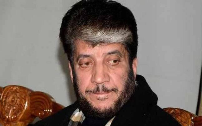 <p>Shabir Shah admitted he had links with hawala operators in Pakistan who were laundering money to fund militancy in Jammu and Kashmir. He said he last spoke to Hafiz Saeed in January, the ED said.</p>