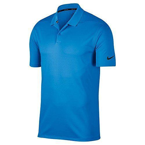 """<p><strong>Nike</strong></p><p>amazon.com</p><p><strong>$45.44</strong></p><p><a href=""""https://www.amazon.com/dp/B00AW0401I?tag=syn-yahoo-20&ascsubtag=%5Bartid%7C2139.g.36687307%5Bsrc%7Cyahoo-us"""" rel=""""nofollow noopener"""" target=""""_blank"""" data-ylk=""""slk:BUY IT HERE"""" class=""""link rapid-noclick-resp"""">BUY IT HERE</a></p><p>Whether you're heading to the links for a round of golf or just to the office, a stylish and breathable polo shirt is a timeless staple in any person's wardrobe.</p>"""